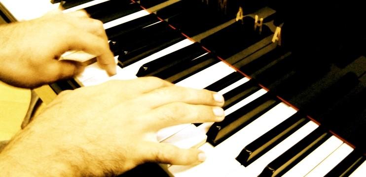 Boas praticas_742x360_piano