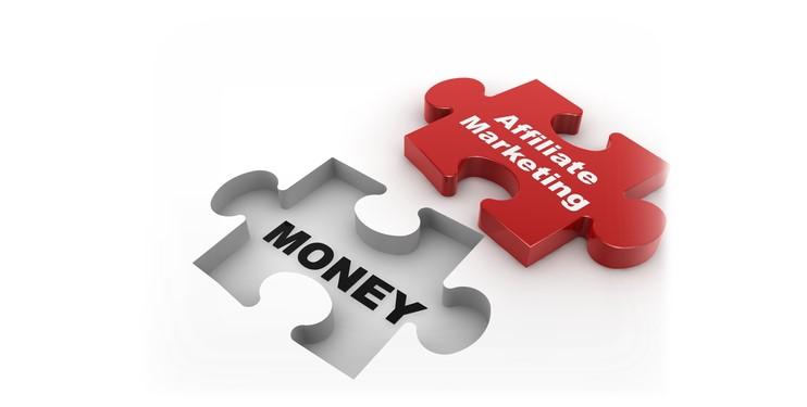 Como Ganhar Dinheiro com Programa de Afiliados