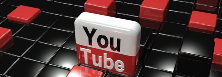 Ganhar Dinheiro Parceiro Youtube