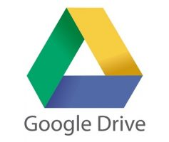 COMO DISPONIBILIZAR ARQUIVOS PARA DOWNLOAD NO GOOGLE DRIVE?